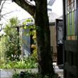 ガーデンデザイン 写真