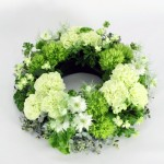 L6_Wreath 2
